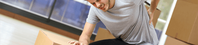 9 Common Workerplace Injuries Blog  Workerplace Injuries