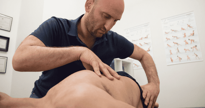 Myofascial-Elements-of-Low-Back-Pain
