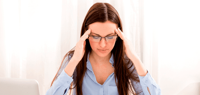 The Influence of Physical Theraphy on Cervicogenic Headaches Blog