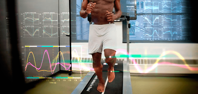 3 Reasons a Gait Analysis at a Running Store May Not Help You Find the Right Shoe Blog