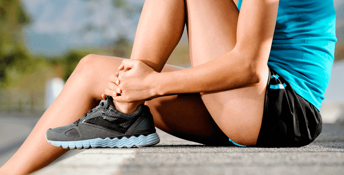 Effective Ankle Pain Prevention Tips Blog