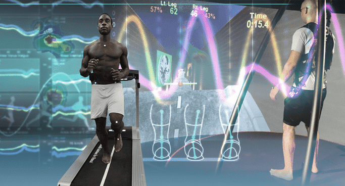 Gait Analysis Blog