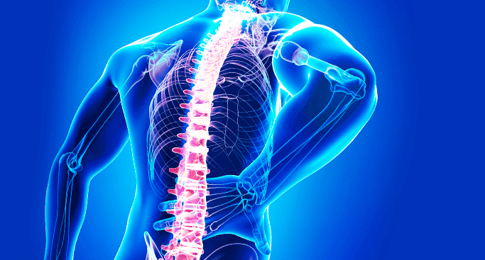 prevent-back-pain