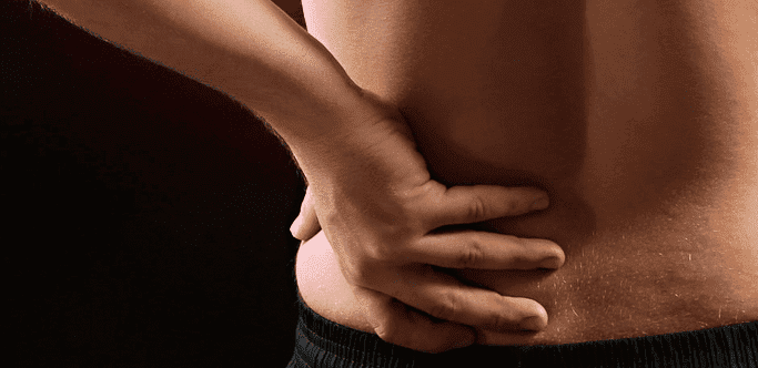 Protecting Your Lower Back with Simple Prevention Ideas Blog  Lower back pain