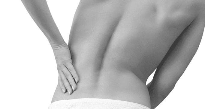 Does Anterior Pelvic Tilt Cause Low Back Pain? Blog
