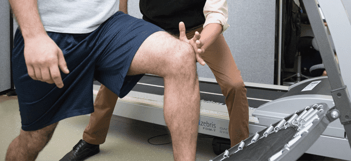 Returning Athletes to Sport After ACL Reconstruction: What Are We Missing? Blog