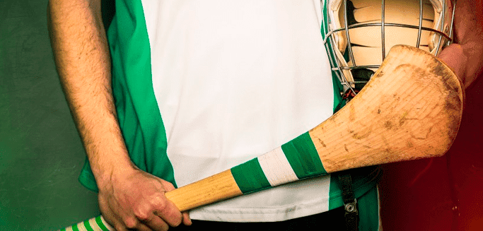 gaelic-games-back-pain