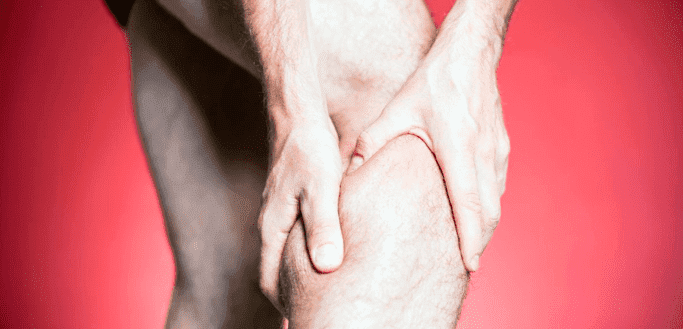 Mechanism Of Injury Affects Hamstring Strain Recovery Blog