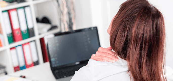 Have Shoulder Pain? Ease It With Physical Therapy Blog