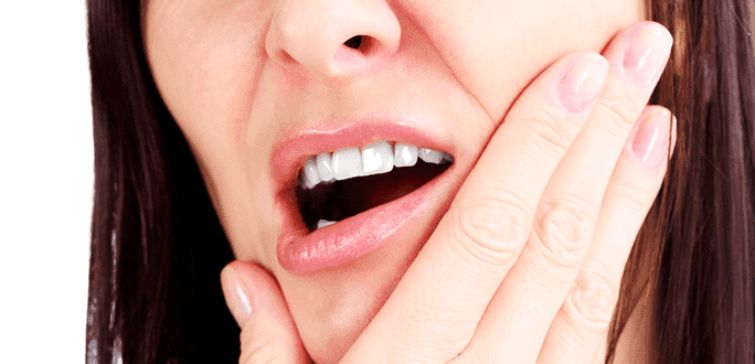 Is Physical Therapy Effective for Jaw Pain? Blog