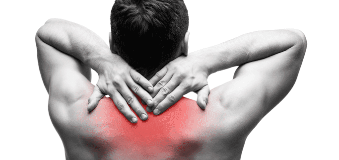 Best Treatment for Neck and Back Pain: NSAIDs v Acupuncture v Chiropractic Blog