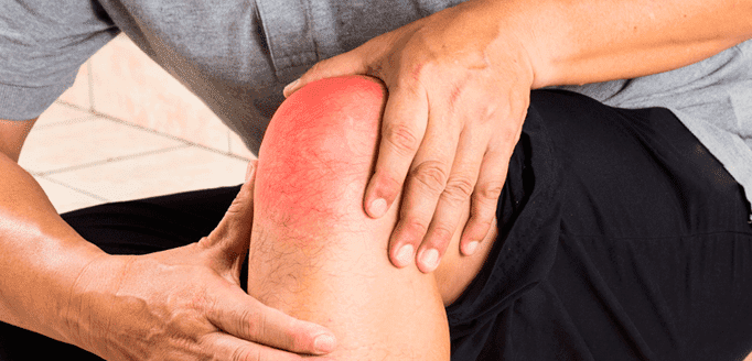 Conservative Treatment for Knee Surgery Blog