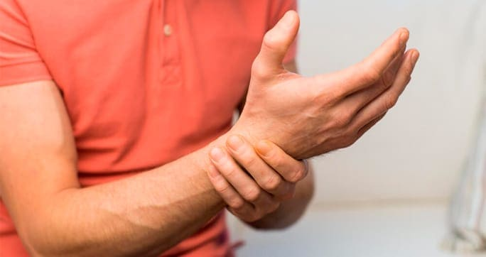 Physical Therapy for Wrist Tendinitis Blog