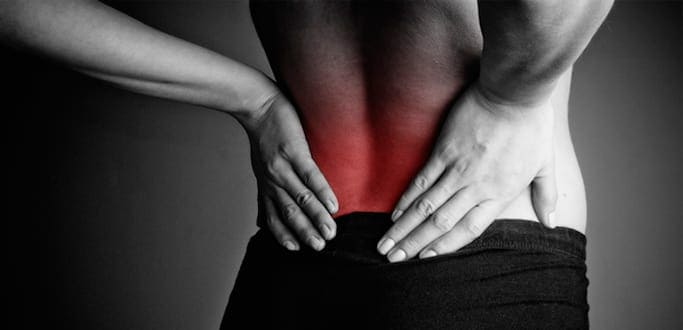 Who Should You See to Treat Your Low Back Pain? Blog