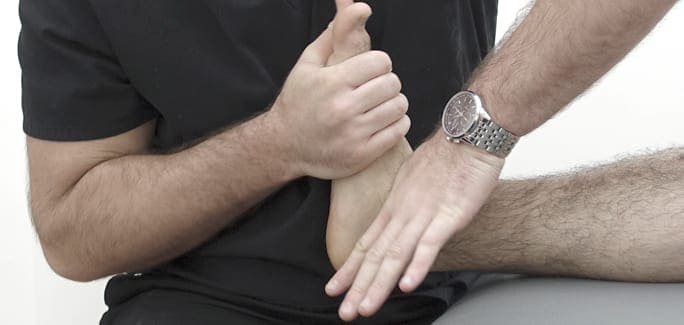 Differentiating Plantar Fasciitis from Heel Spurs and Other Types of Foot Pain Blog