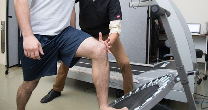 Physical Therapy vs Surgery for ACL Injuries Blog