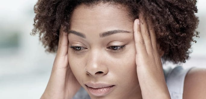 What to do When a Pain in Your Neck becomes a Migraine Headache Blog