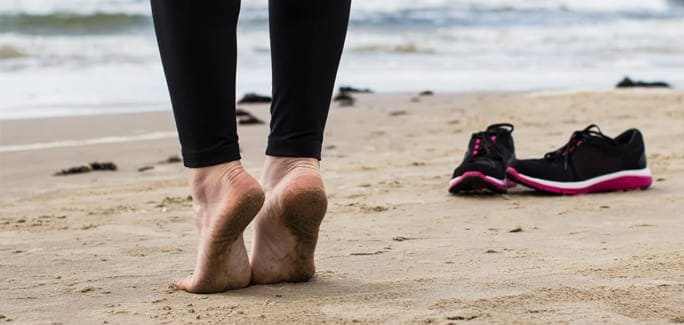The Foot Core System: Understanding the Function of Your Fabulous Feet Blog