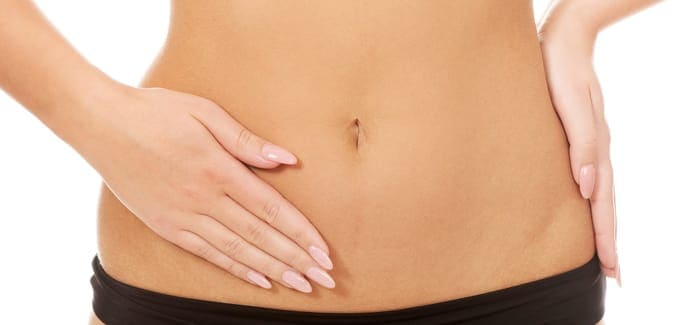 Planks and Crunches for Abdominal Diastasis: Totally Tabu, or OK for You? Blog