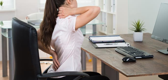 Does Modern Living Cause Back Pain? Indigenous Populations May Have the Answer Blog