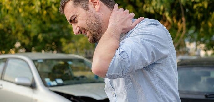 How Automobile Accidents Can Cause Herniated Discs and Pinched Nerves Blog