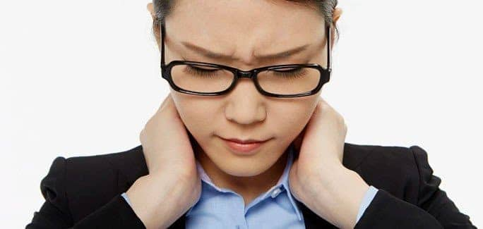 The Link Between Food and Headaches: What clinical evidence tells us Blog