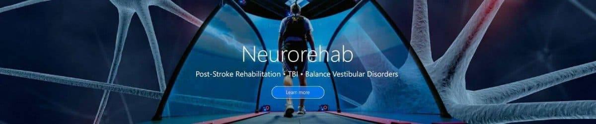 Neurorehab