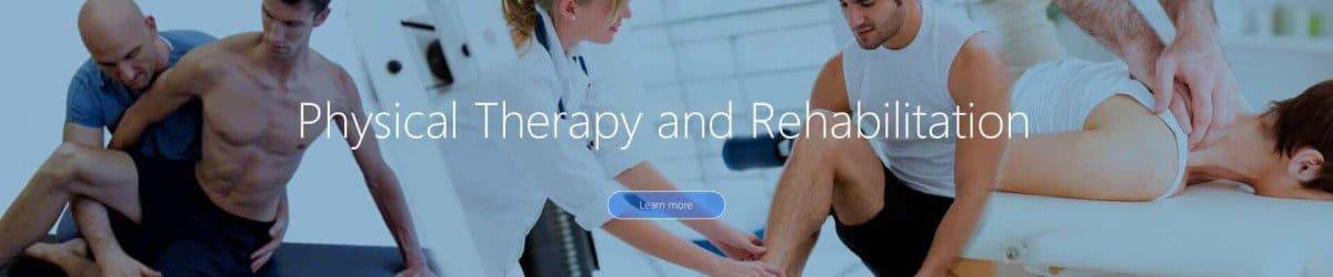 Physical-Therapy-and-rehabilitation