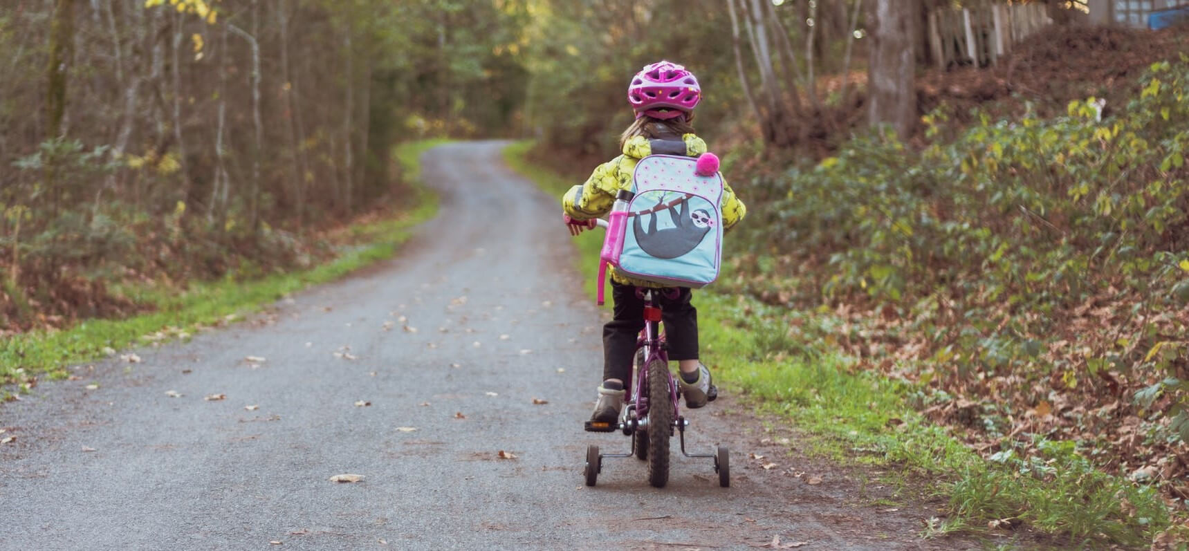 Do Heavy Schoolbags Cause Back Pain in Children? Blog
