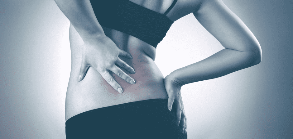 Can't Shake Your Sciatica? You May Have Been Misdiagnosed! Blog