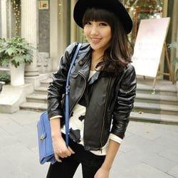 Yoon Eun J.