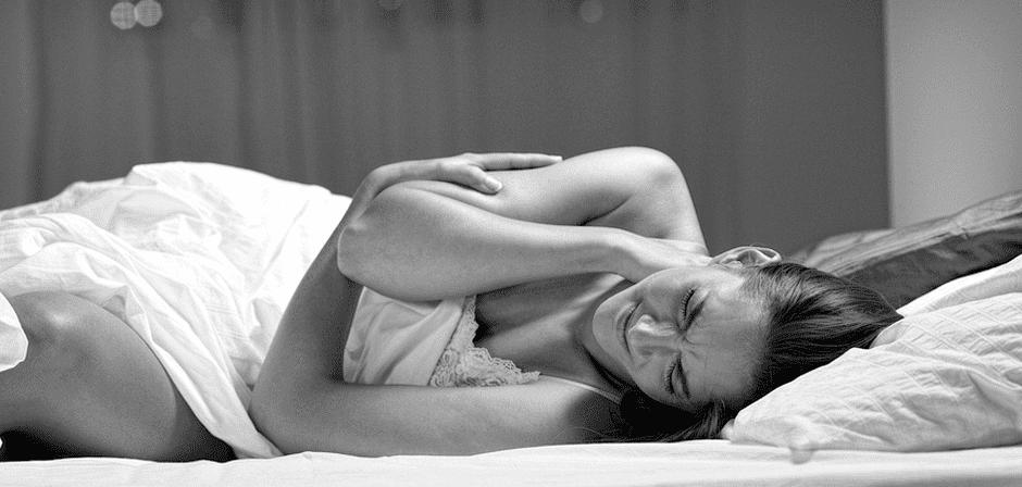 Can Resistance Training Help Ease Fibromyalgia Symptoms? Blog