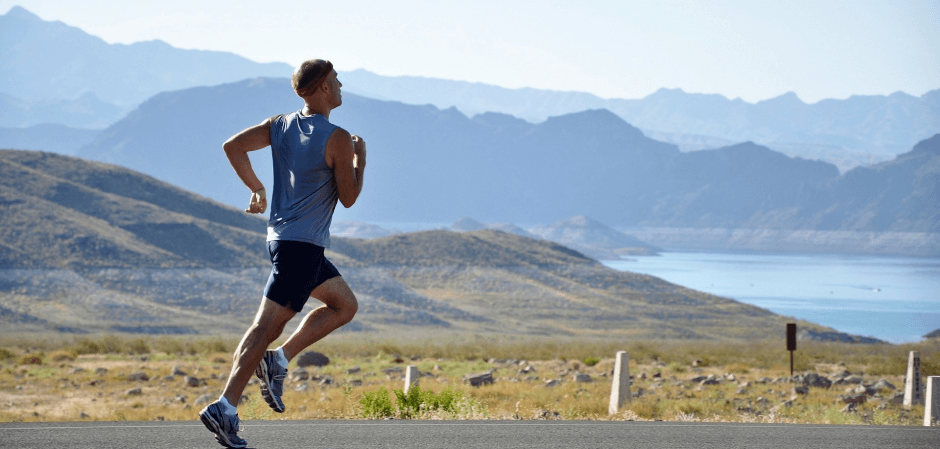 Running Gait Analysis: What it is, what it isn't, and how it can help you run better Blog