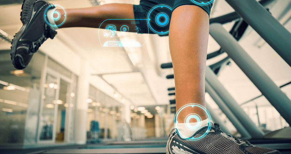3D Walking and Running Gait Analysis for Improved Performance and Enhanced Quality of Life Blog