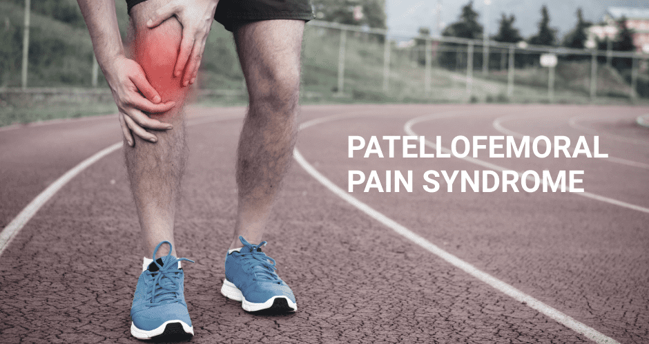 Are You at Risk for Patellofemoral Pain? Blog