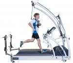 3D Gait Analysis Sports Medicine