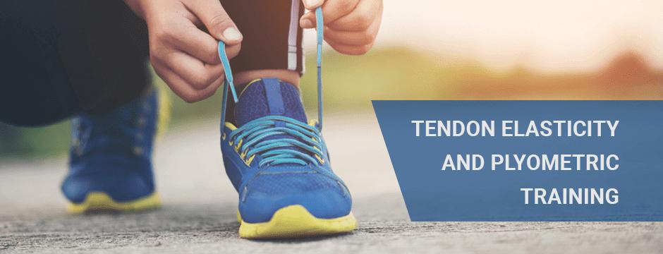 Tendon Elasticity and Plyometric Training Blog